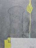 Żółta plama