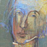 Chopin (okres warszawski)