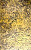 Abstrakcja złota