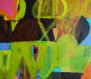 Abstrakcja B