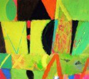 Abstrakcja C