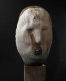 Głowa Orientalna