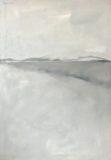 Pejzaż szary (pion)
