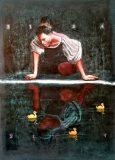 FROM Caravaggio