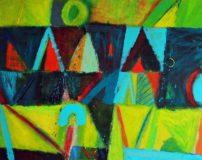 Abstrakcja A