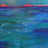 Fuerteventura – shades of blue